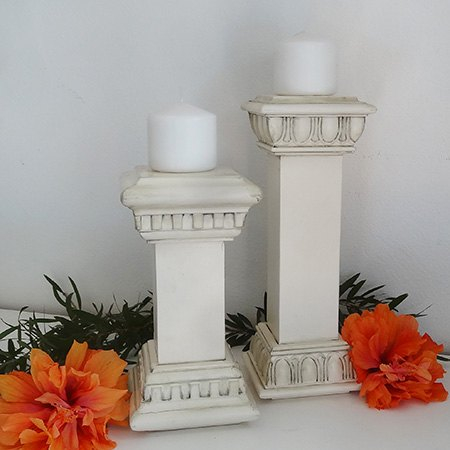 faux-vintage-candle-holders-crafts-painting (450x450, 112Kb)