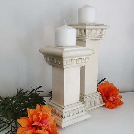 faux-vintage-candle-holders-crafts-painting (1) (450x450, 112Kb)