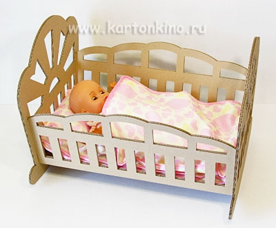 doll-bed-25 (400x330, 75Kb)