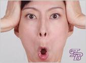 Йога для лица Фумико Такацу6 (170x125, 14Kb)