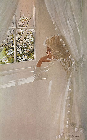 CAROLYN BLISH  (279x450, 40Kb)