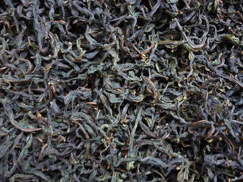 1433926675_fermentaciya_ivanchayakipreya_13 (500x375, 136Kb)