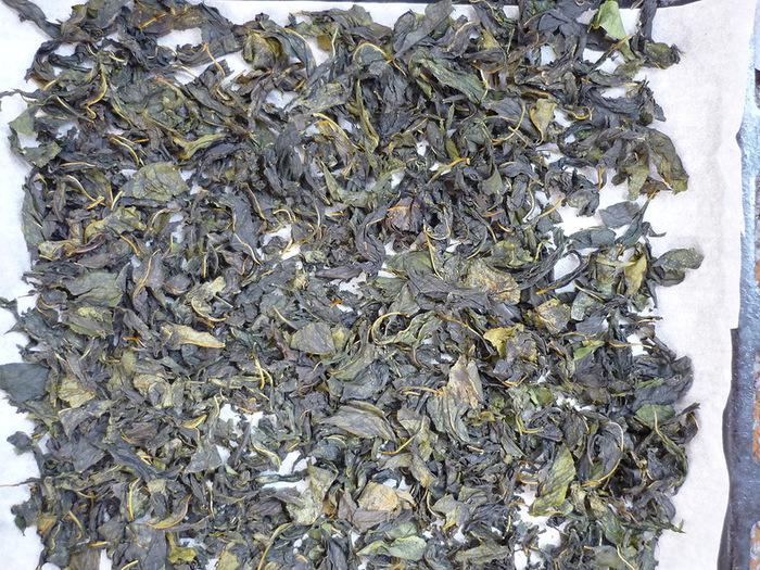 1433926735_fermentaciya_ivanchayakipreya_15 (700x525, 235Kb)