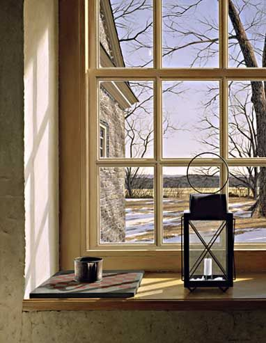 Edward Gordon  (382x493, 36Kb)