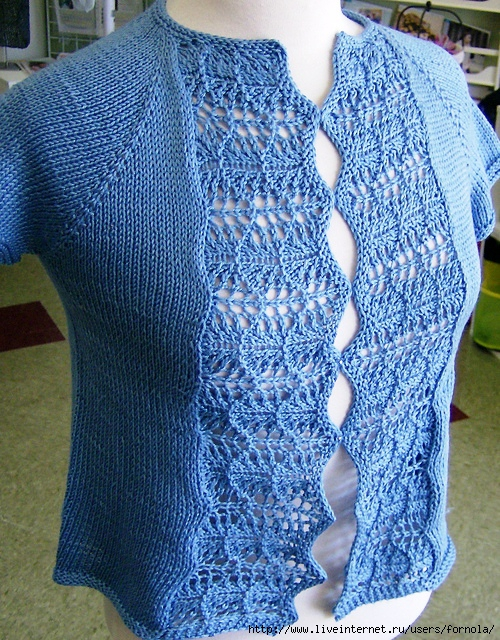 4008682_Ultra_Pima__Summer_Waves_Cardigan_2_medium2 (500x640, 392Kb)