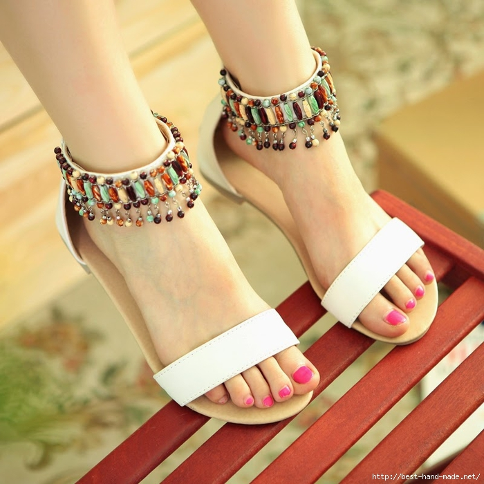 Flat-Sandals-Summer-Wear-Footwear-Designs-Collection-2015-4 (700x700, 302Kb)