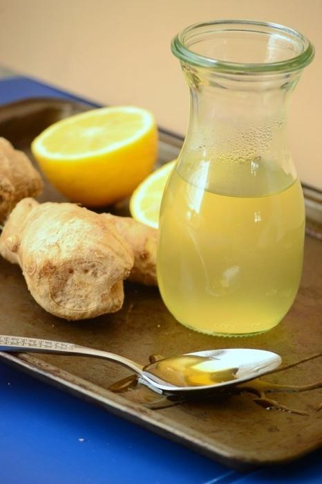 Как Похудеть Лимон И Мед. Эффективна ли вода, лимон и мед для похудения?