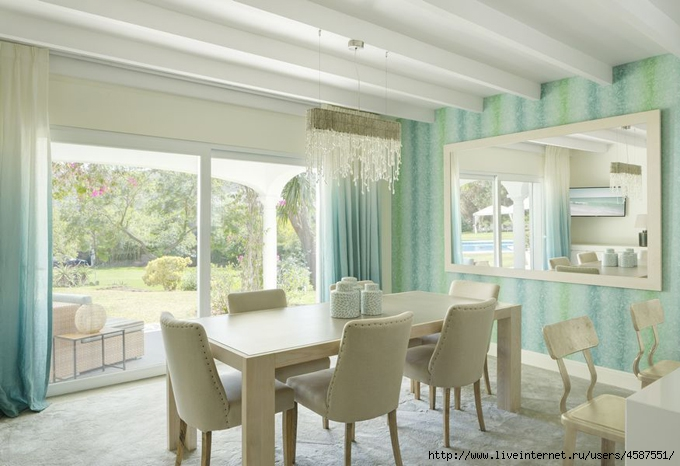 4587551_dining_room (680x466, 202Kb)