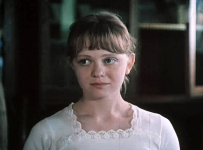 актриса татьяна божок семья