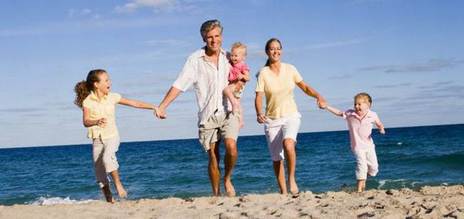 Семейное право в разных странах мира