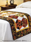 Превью Patchwork Comforters Throws & Quilts(11) (521x700, 412Kb)