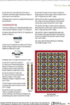 Превью Patchwork Comforters Throws & Quilts(131) (469x700, 267Kb)