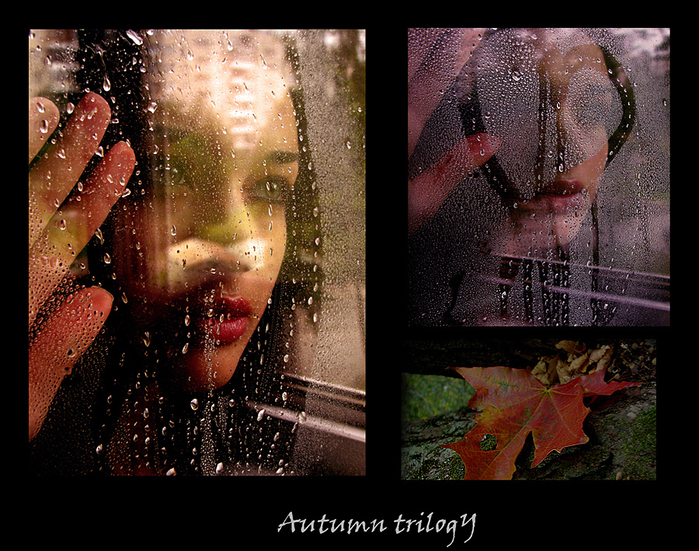autumn_trilogy_by_LonelyPierot (700x551, 464Kb)