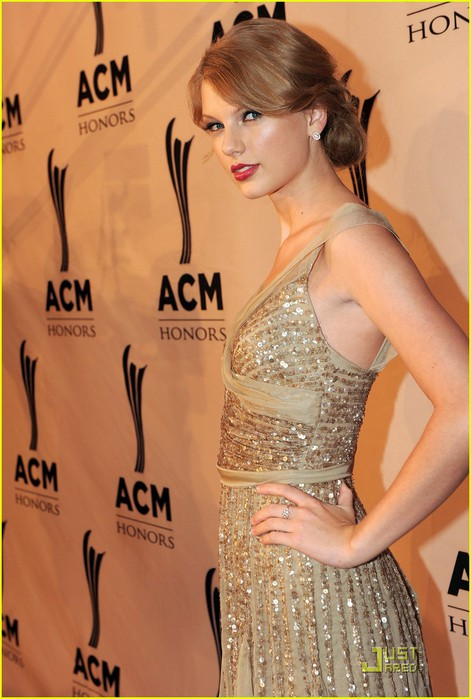 taylor-swift-acm-honors-17 (471x700, 86Kb)