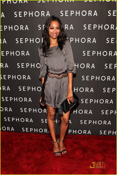zoe-saldana-jesse-williams-sephora-opening-01 (468x700, 103Kb)
