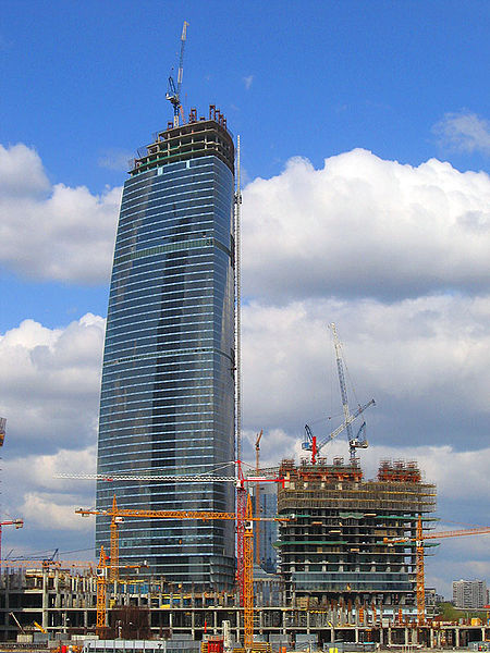 450px-Federation_tower_may_2007 (450x600, 84Kb)