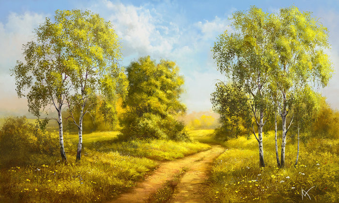 birches_by_zvepywka-d3b1508 (700x420, 143Kb)