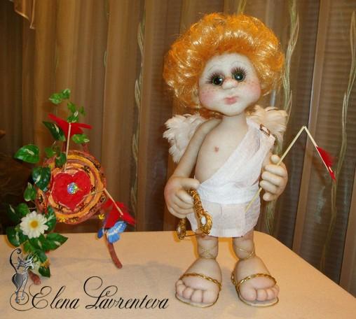 Чулочные куклы своими руками мастер класс видео фото 896