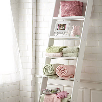 0-creative-storage-in-bathroom-racks5 (400x400, 31Kb)