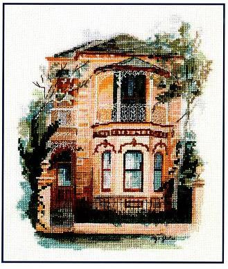 3971977_victorian_freestanding_house (329x388, 41Kb)