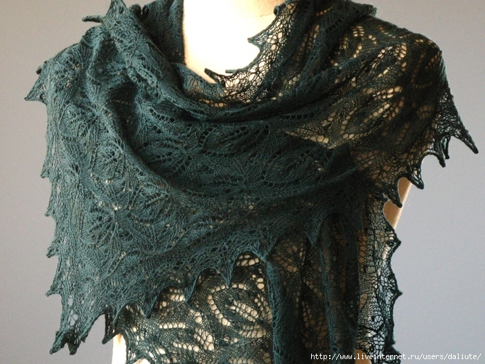 tettidesign.mystic.forest.shawl.2 (700x525, 344Kb)