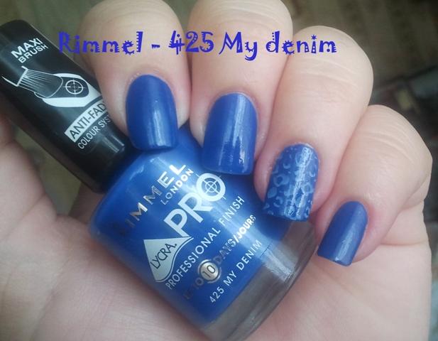 Rimmel - 425 My denim 3591421_20110925_12_48_19 (617x480, 145Kb)