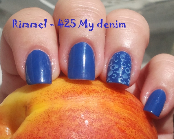 Rimmel - 425 My denim 3591421_20110925_16_41_29 (601x480, 143Kb)