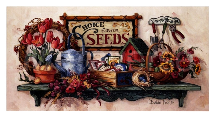 Choice Flower Seeds (700x389, 223Kb)