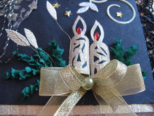 Веселые новогодние пожелания поэтов исполнилось семнадцать
