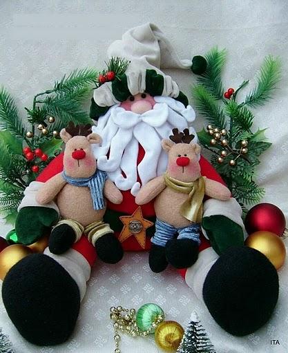 выкройка новогоднего костюма деда мороза для взрослых.