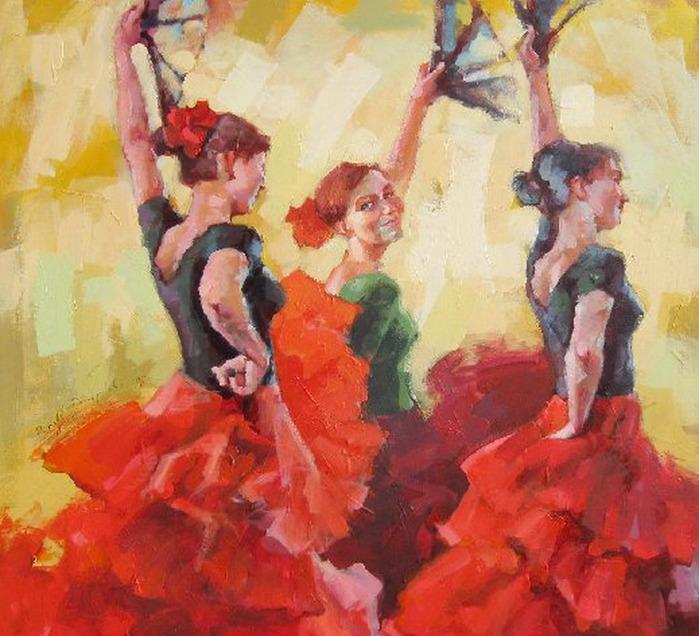 Three_Dancers_rd146-v (700x636, 133Kb)