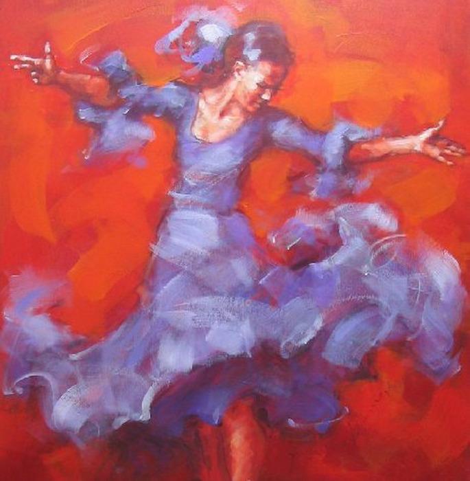 Flamenco_dancer_rd128-v (685x700, 109Kb)