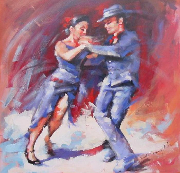 Tango_rd129-v (700x670, 152Kb)