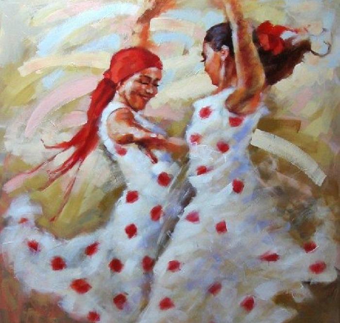 Dance_and_joy_rd79-v (700x665, 127Kb)