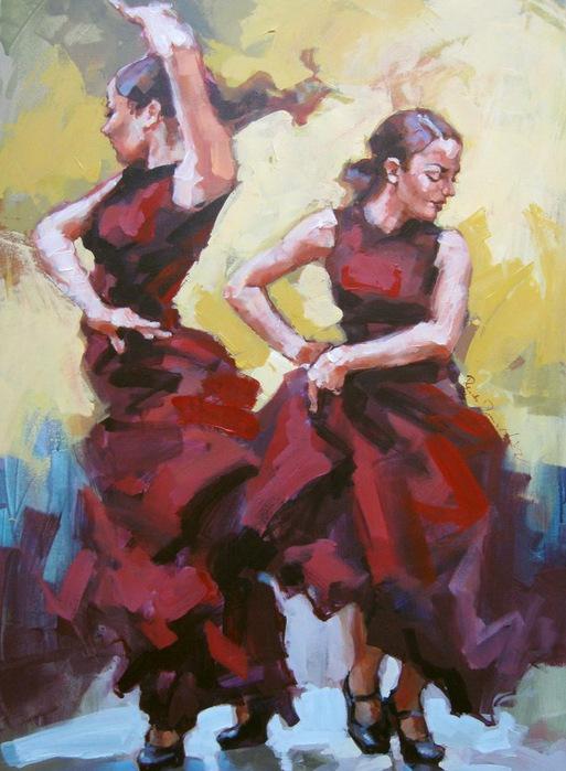 Purplish_Dance_rd139 (513x700, 121Kb)