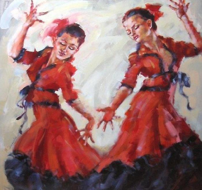 Flamenco_dancers_rd73-v (700x656, 126Kb)