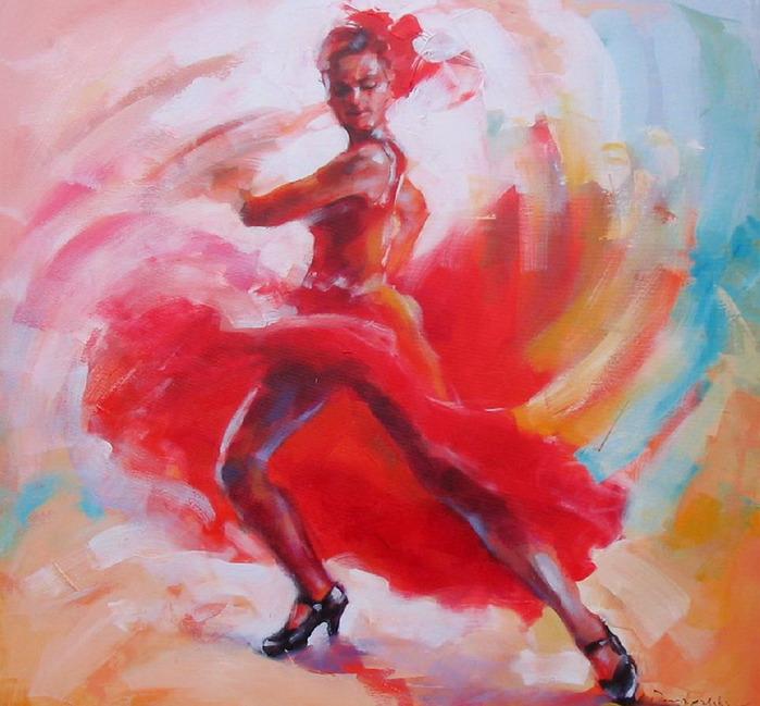 Flamenco_II_rd107 (700x649, 120Kb)
