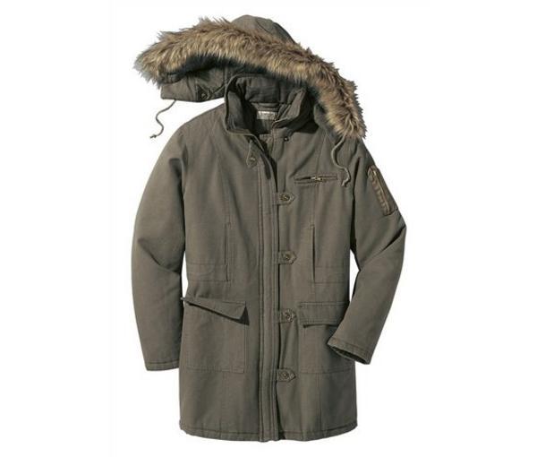переделать кожаную куртку куртки.