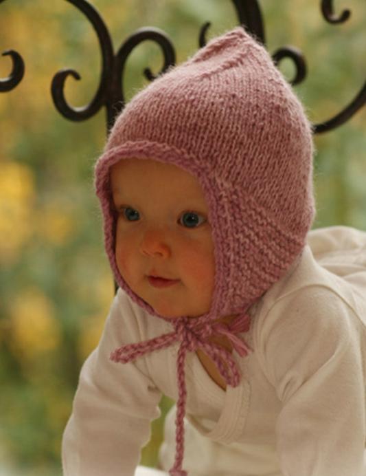 схемы вязания спицами свитера. модели свитеров. вязание спицами.