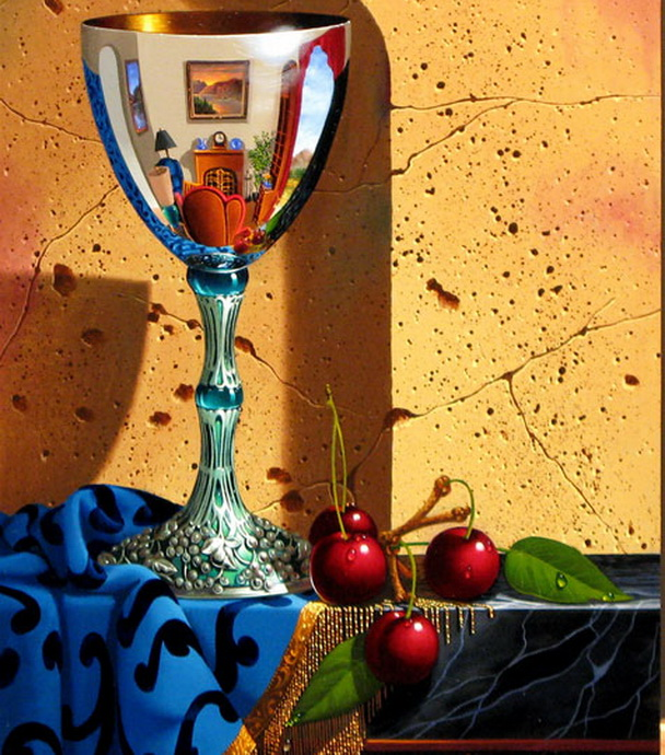 cherry_wine_big (608x690, 183Kb)