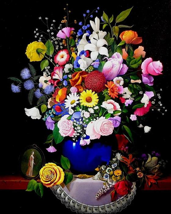 sallys-floral-large (560x700, 155Kb)
