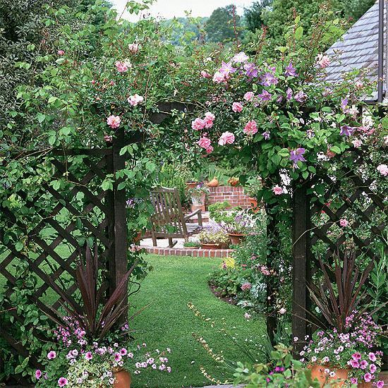 arbor-and-archway-in-garden1-1 (550x550, 293Kb)