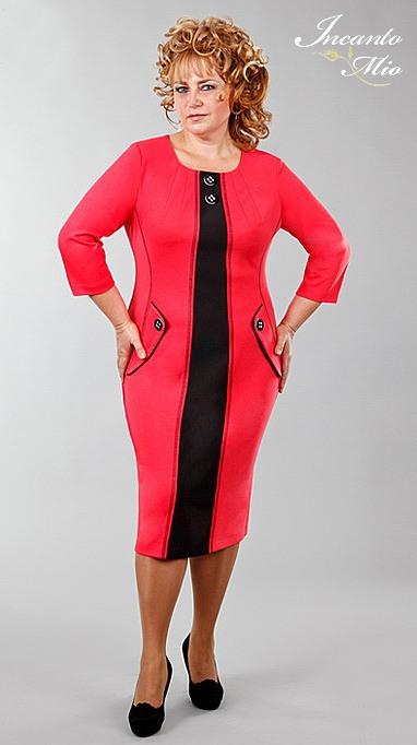 Inkanto Mio.  Брендовая одежда для женщин.  Стильная женская одежда.