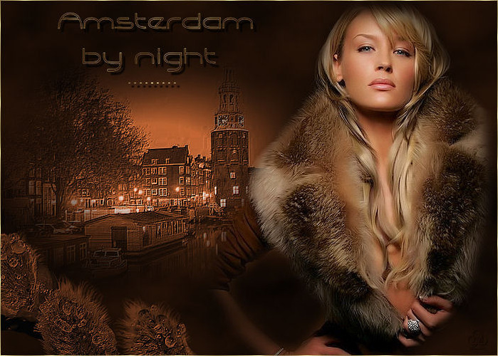 amsterdam_by_night (700x500, 148Kb)