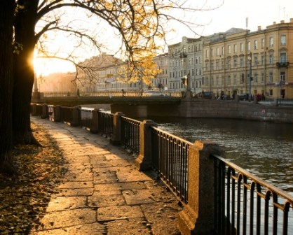 http://img0.liveinternet.ru/images/attach/c/4/78/888/78888510_8815c0.jpg