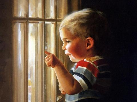 zolan_childhood_series_63921-480x360 (480x360, 22Kb)