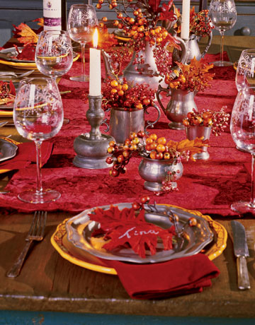 fall-table-set-theme4 (360x460, 66Kb)