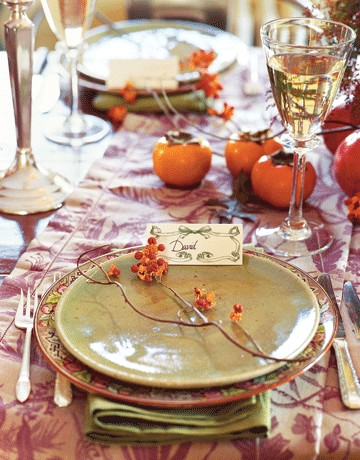 fall-table-set-theme6 (360x460, 69Kb)