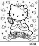 Превью hello kitty 6 (498x576, 74Kb)