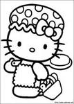 Превью hello-kitty-13_m (157x220, 10Kb)